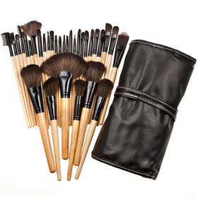 products/32PC_MAKEUP_BRUSH_BLA_6.jpg