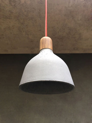 Pendent Lamp - Licon 01
