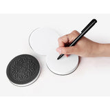 Oreo - Notebook Memo Pad-STATIONERY-PropShop24.com