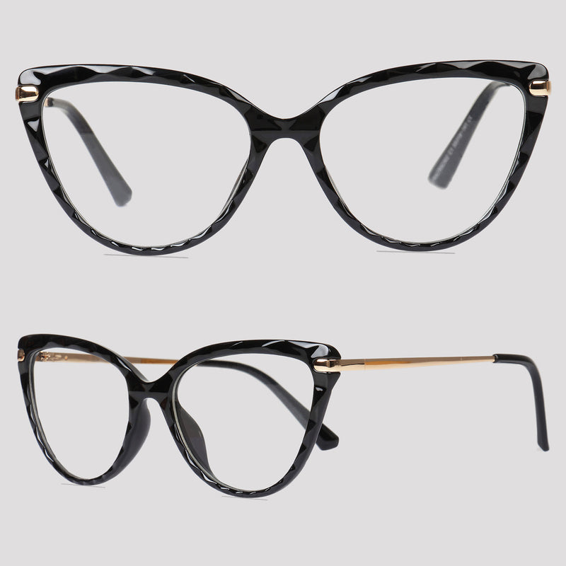 Austin - Far Left Reading Glasses-WOMEN-PropShop24.com