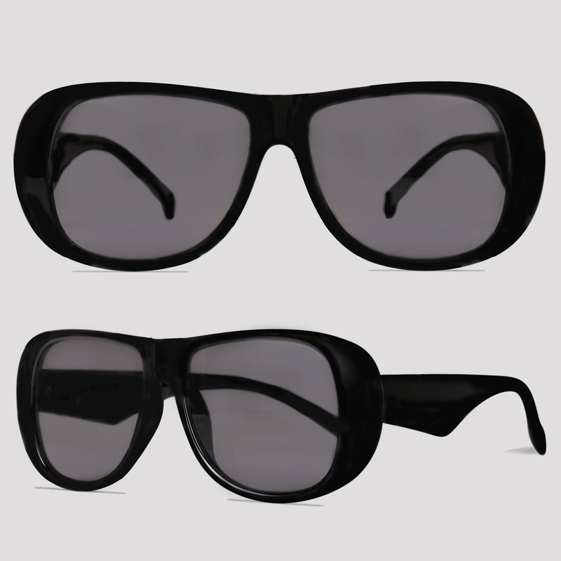 Peru - Far Left Sunglasses-MEN-PropShop24.com