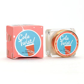 Lip Balm - Cola Twist-BEAUTY-PropShop24.com