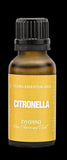 Essential Oil - Citronella-HOME-PropShop24.com