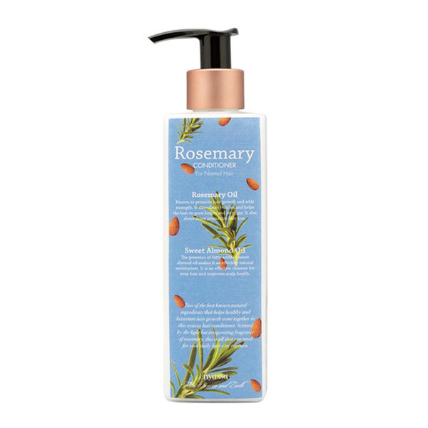 Conditioner - Rosemary-BEAUTY-PropShop24.com