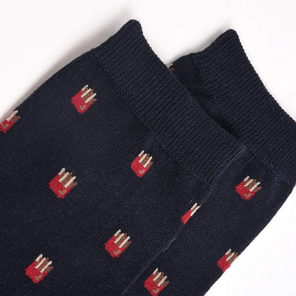 Fries Socks-Fashion-PropShop24.com