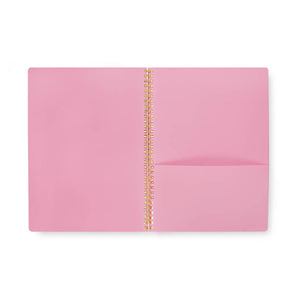 Notebook - Golden Drizzle-NOTEBOOKS + PLANNERS-PropShop24.com