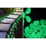Pebbles - Glow in the Dark-HOME-PropShop24.com
