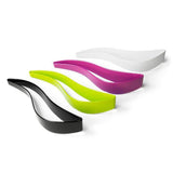 Cake Server - Assorted Colour-HOME-PropShop24.com