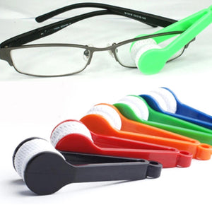 Spectacle Cleaner - Assorted-WOMEN-PropShop24.com