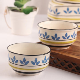 Breakfast Bowl - Atai - Set of 2-HOME-PropShop24.com