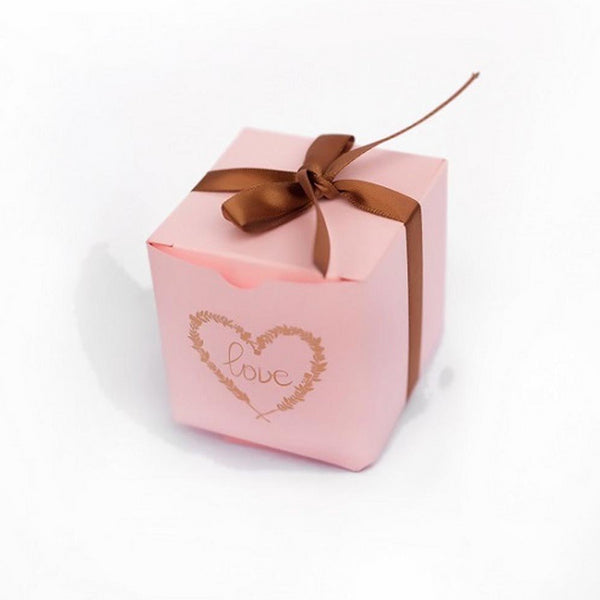 Love Gift Boxes - Pack of 10-STATIONERY-PropShop24.com