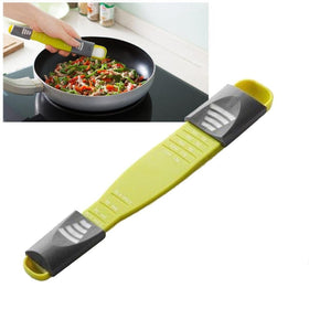 products/ADJUSTABLEMEASURINGSPOON-GREEN_1.jpg