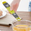 Adjustable Measuring Spoon - Green-DINING + KITCHEN-PropShop24.com