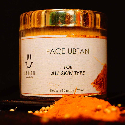 Face Ubtan-Beauty-PropShop24.com