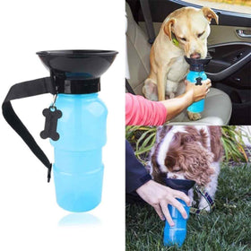products/AQUA_DOG_1.jpg