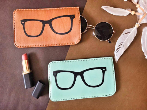 Sunglass cover- tan-Fashion-PropShop24.com