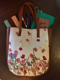 The Garden tote-Fashion-PropShop24.com