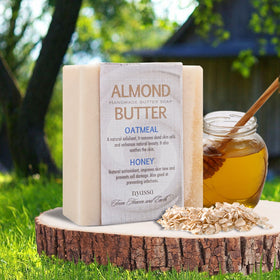 products/Almond_butter_soap_2-min.jpg