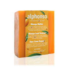 products/Alphonso_soap-min.jpg