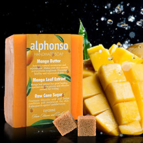 products/Alphonso_soap_2-min.jpg