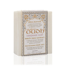 products/Arabian_oudh_soap-min.jpg