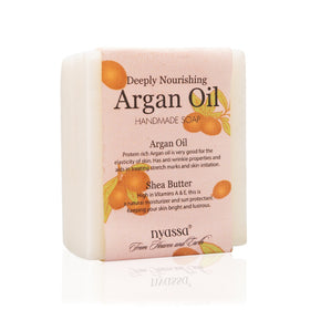 products/Argan_oil_soap-min.jpg