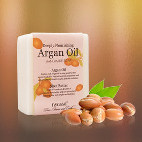 products/Argan_oil_soap_2-min.jpg
