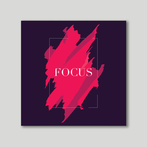 products/Art_Print_-_Focus.jpg
