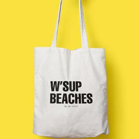 BEACHES TOTE-Fashion-PropShop24.com