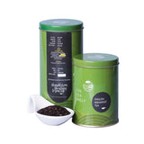 English Breakfast Black Tea 100 Grams (40 Cups)-FOOD-PropShop24.com