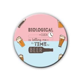 products/BADGE_MAGNET_-_BEER.jpg