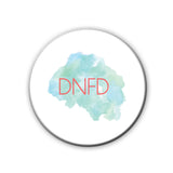 Badge/Magnet - DNFD-HOME-PropShop24.com