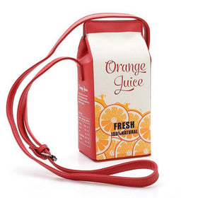 products/BAG_-_ORANGE_JUICE_2.jpg