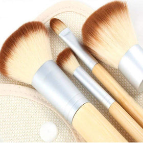products/BAMBOO_MAKEUP_BRUSH_2.jpg