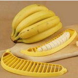 Banana Slicer-KITCHEN-PropShop24.com