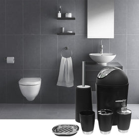 products/BATHBIN_SET6_BLA.jpg