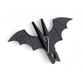 products/BAT_CLIP_1.jpg