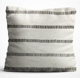 Cushion Cover - Patterened - Ivory-Home-PropShop24.com