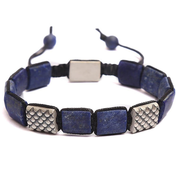 Bracelet-Dragon scales Stopper Bracelets-FASHION-PropShop24.com