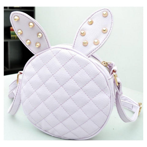 Sling - Bunny - White-Fashion-PropShop24.com