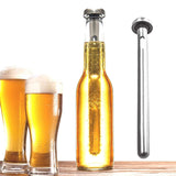 Beer Chill Sticks Rod-HOME-PropShop24.com