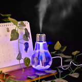 BULB HUMIDIFIER - Assorted-HOME-PropShop24.com