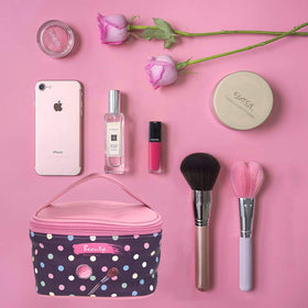 products/BIG_COSMETIC_POUCH_BEAUTY_5.jpg
