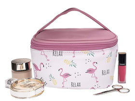 products/BIG_COSMETIC_POUCH_FLAMINGO_1.jpg
