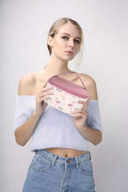 products/BIG_COSMETIC_POUCH_FLAMINGO_2.jpg
