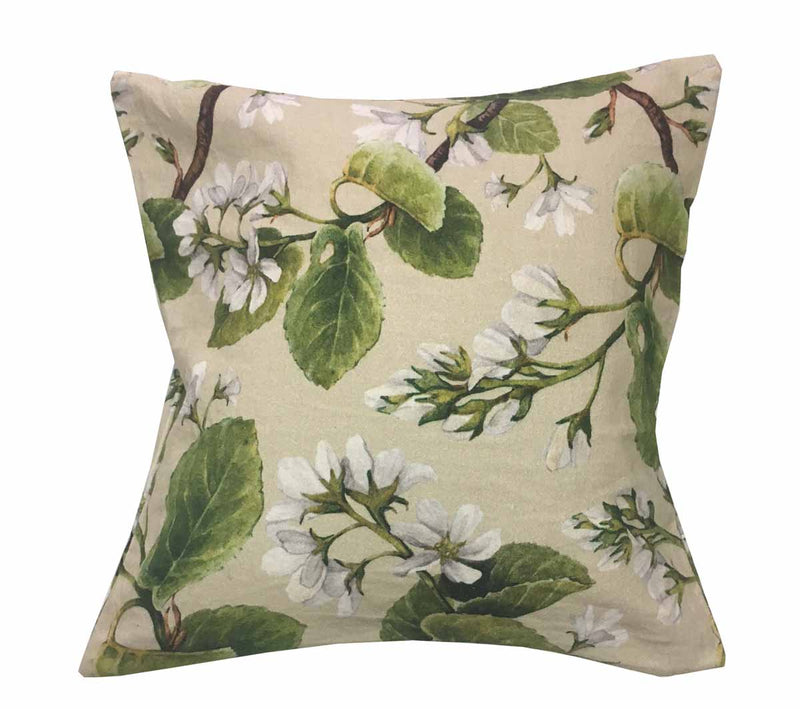 Cushion Cover - Beige C-HOME ACCESSORIES-PropShop24.com