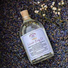 products/BOLOO12-Lavender_Body_Oil_1_1024x1024_e15ced55-73d1-49dd-a42c-0b07f90f6ee5.jpg