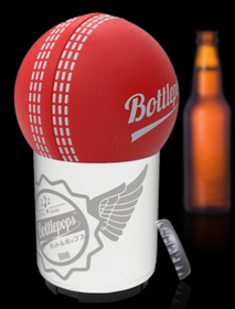 Cricket Bottlepops-Home-PropShop24.com