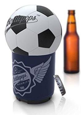 Football Bottlepops-Home-PropShop24.com