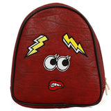 Backpack - Cherry Eyes-Fashion-PropShop24.com